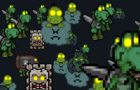 Super Zombie World Part 2