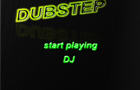 DUBSTEP K by Pssssssss