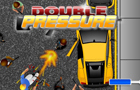Double Pressure by wwggames