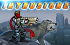 Intrusion 2 [Demo] by vapgames