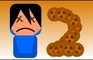 Han Wants His Cookies Re2