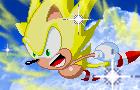 Super Sonic 3