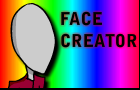 Face Creator by janfon1