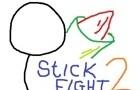 Stick Fight2