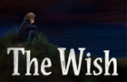 The Wish