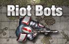 Riot Bots - Beta #1