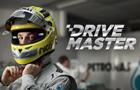 Allianz Drive Master