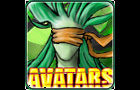 AVATARS by nonsens