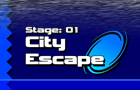 City Esscape