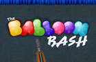 BalloonBash by maruti
