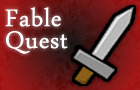 Fable Quest by 08jackt