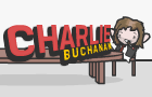 Charlie Buchanan: Job by Chaz