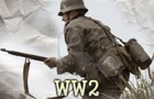 WW2 Last Defense by smith1302