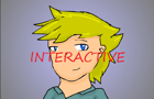 Interactive Jake by Color485