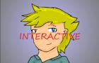 Interactive Jake