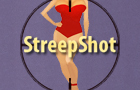 StreepShot by ave99