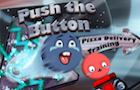 Push the Button by myescape