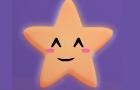 StarGazer Game MTV