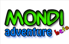 Mondi Adventure!Beta0.5