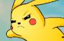 Dem Pokemons...