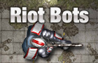 Riot Bots - Beta #2 by SixStarGames