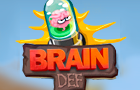 BrainDef by Trost