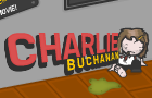 Charlie Buchanan - Ep.1