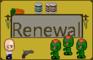 Renewal (Beta)