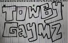 Toby Games.swf