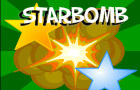 Starbomb by Tutsi