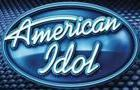 The USA Idol Collection by CanidianHeart