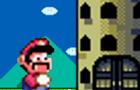Mario's Other Calamity