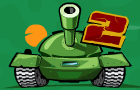 Awesome Tanks 2 by EmitterCritter