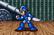 Ryu VS Megaman