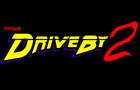 Virtual Driveby 2