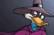 Darkwing Duck!