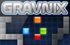 Gravnix by Mf2u