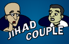 Jihad Couple Intro by MurdyMatt