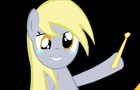 Don´t feel sad derpy