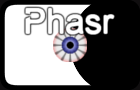 Phasr