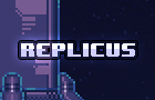Replicus by shadowlabs