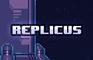 Replicus