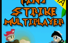 Tiny Strike Beta by havokentity