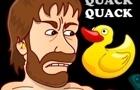 Break Chuck Norris