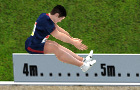 Long Jump by box10