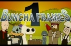 Buncha Frames 1 by ThunderHumor