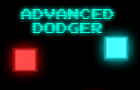 Advanced Dodger by Insanewhale