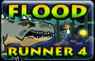 Flood Runner 4 by tremorgames
