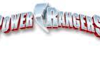 Power Rangers Soundboard by J-Rex