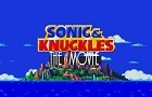 Sonic&amp;Knuckles teaser. by Codeman160